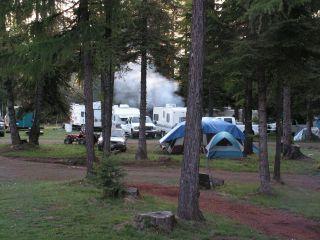 Camping-small.jpg